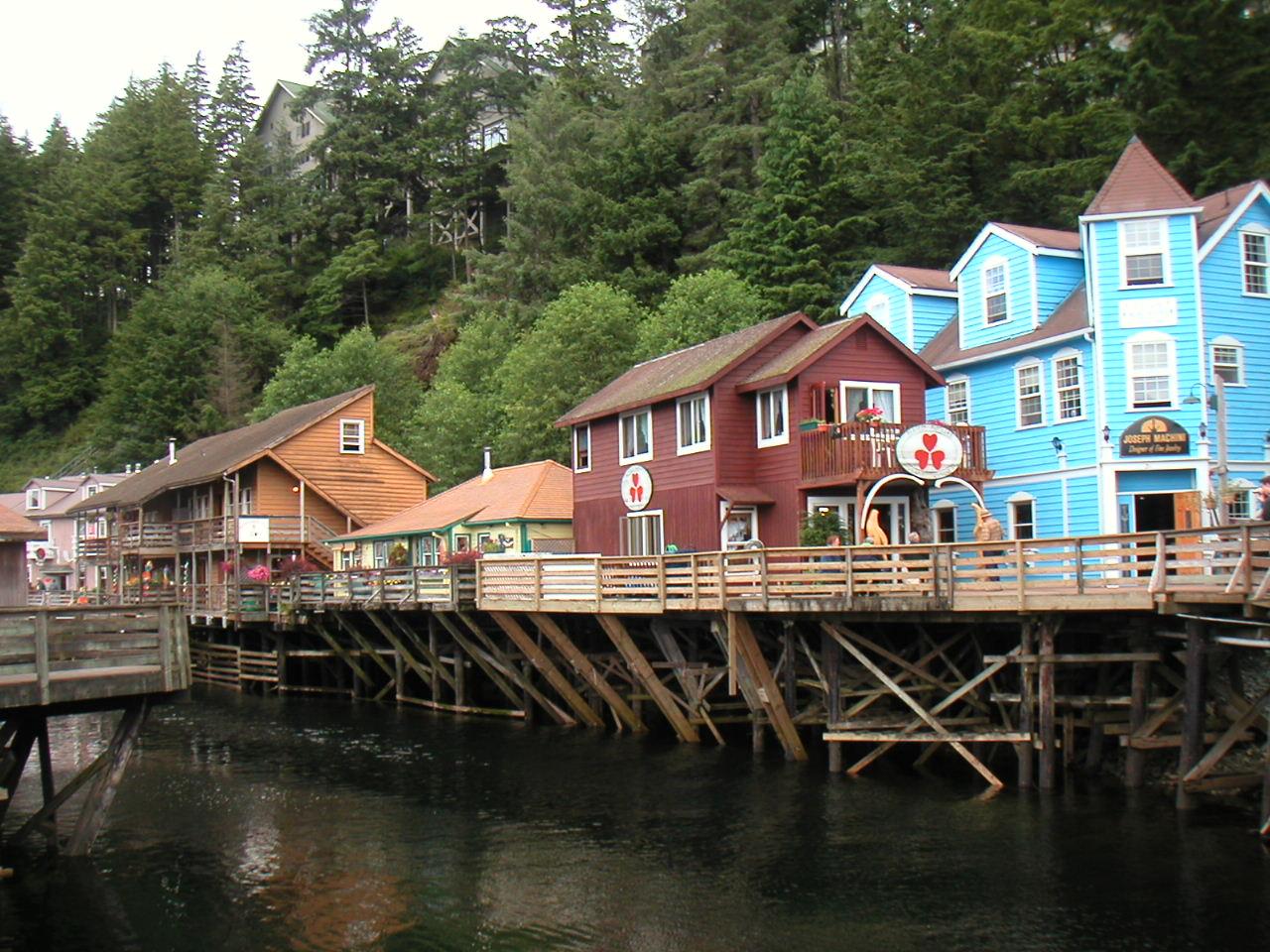 Onshore jobs archives alaskafishingjobsnetwork for Alaska commercial fishing jobs
